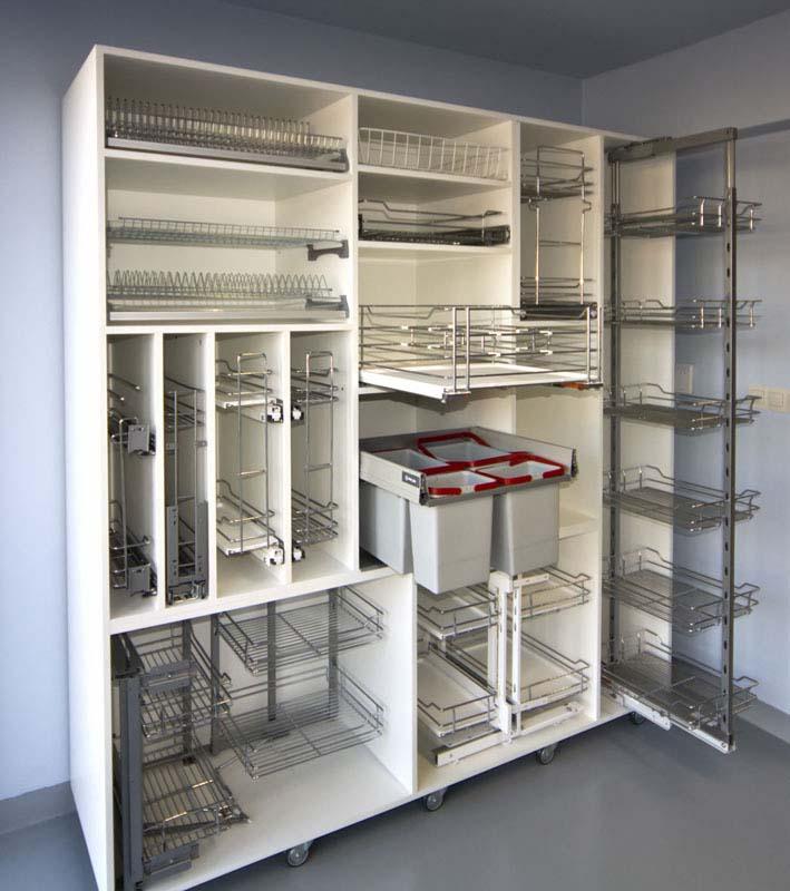 Galeria Kuchnie: Galeria Kuchnie