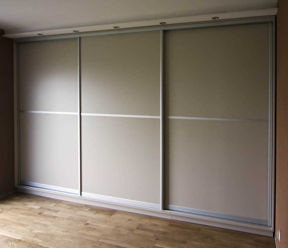 galeria szafy i garderoby grandmeble. Black Bedroom Furniture Sets. Home Design Ideas
